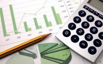 Что такое индивидуальный инвестиционный счет