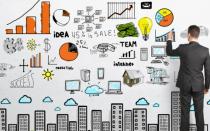 Инвестирование в бизнес: поиск инвестора